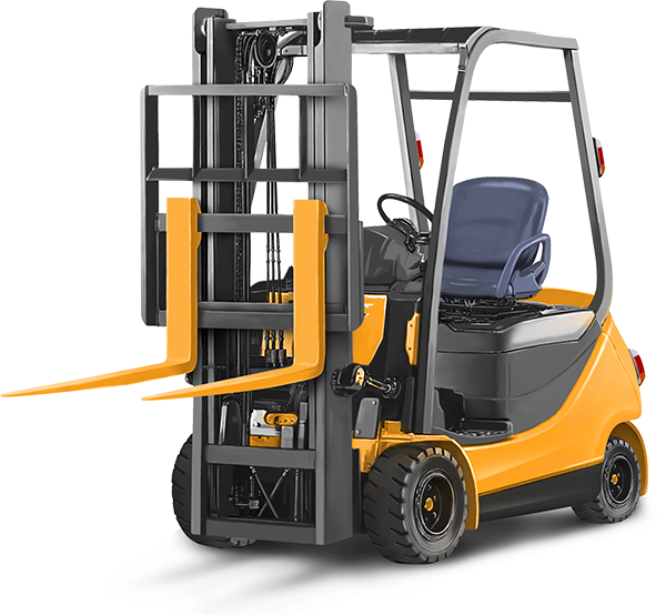 http://atlaslogistics.co.in/wp-content/uploads/2015/10/forklift.png