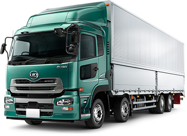 http://atlaslogistics.co.in/wp-content/uploads/2015/10/truck_green.png