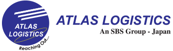 ATLAS LOGISTICS Pvt. Ltd.