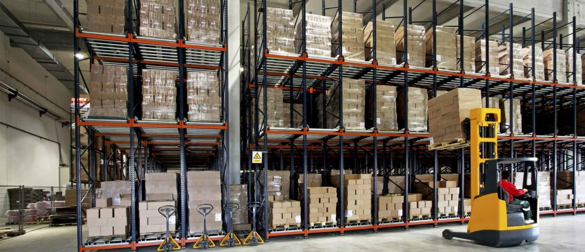 http://atlaslogistics.co.in/wp-content/uploads/2018/07/WAREHOUSING-DISTRIBUTION-1200x518.jpg
